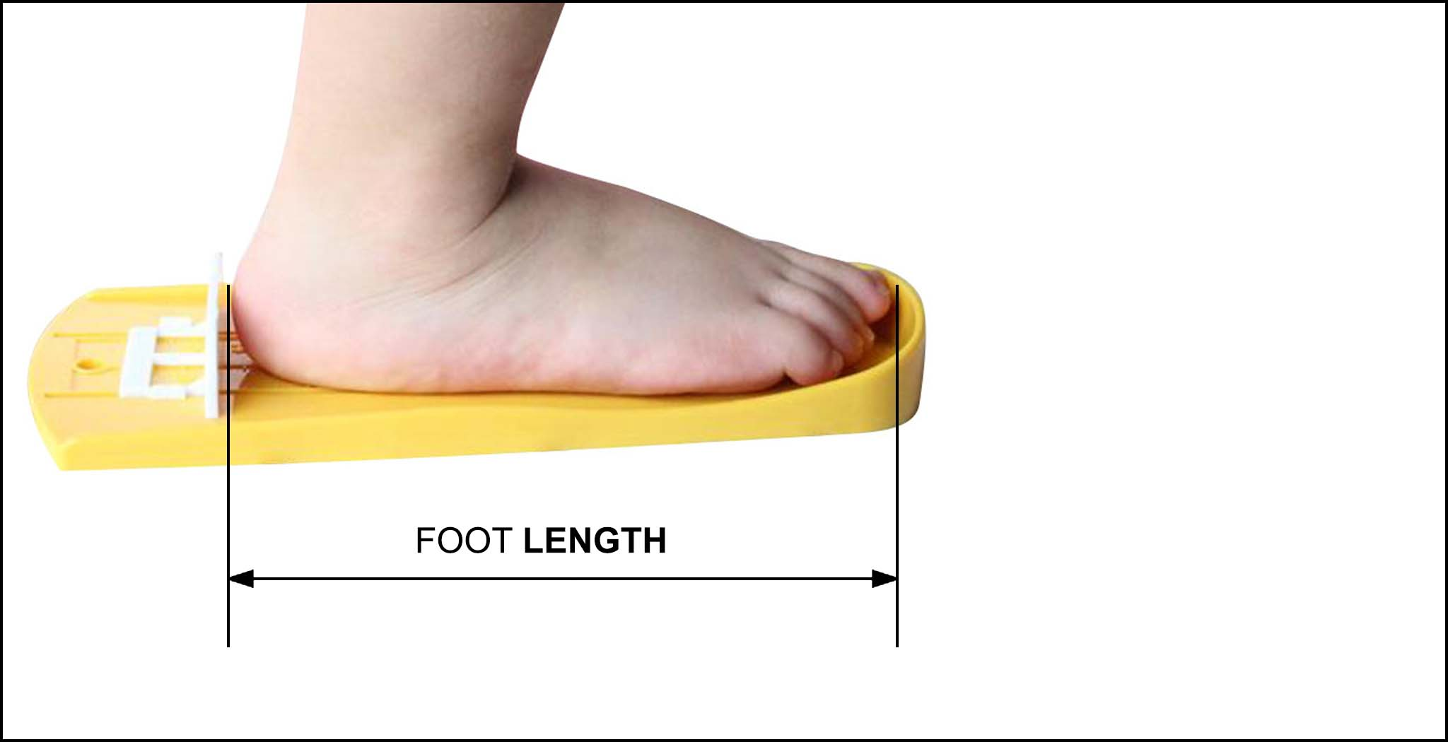 kids-sizes-measuring.jpg