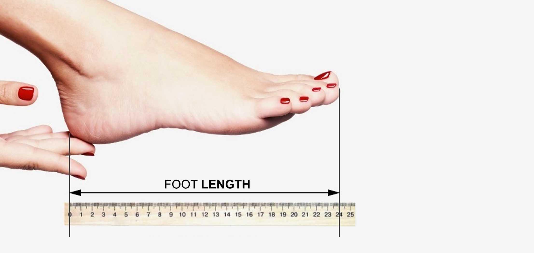 measuring-method.jpg